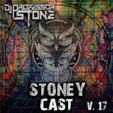 StoneyCast vol. 17 (Genuine Bass sampler 8/2019)
