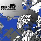 KERO FM EPISODE: 1349658000