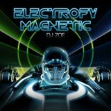 electrofy magnetic