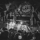 Applebum (Live Event Recording) - Bournemouth - Adam Fox