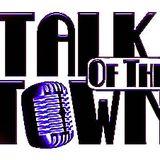 -Talk Of The Town- Bossette & Jojo