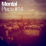 Mental Place #14