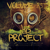 JD Project - Volume 25 CD 2 Smithy-FX 2020 [WWW.UKBOUNCEHOUSE.COM]