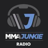 Ep. 2,945: Johnny Bedford