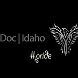 Doc Idaho - #pride | House Mix Feb. 2018