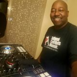DJ Curt Gilmore FB Live 3/18/2018