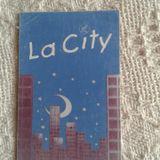 REMEMBER 002, RECORDANDO LA CITY, MARACAIBO Y EL DISPARATE: BY LUIGGI