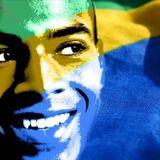 MPB - Música Preta Brasileira - v01