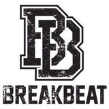 BreaksBeat Set - UK Style 2005/2009