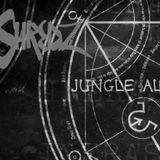 Jungle Alchemy MIx