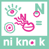 NikNak - Meat and Two Veg