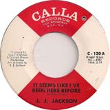 The Lost Jukebox, Vol. 94 - A SOUL Session!