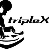 HALLOWEEN MIX 2018 DJ triple XL