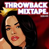 OLD SCHOOL RnB & HIPHOP Mix #THROWBACK ( Aaliyah - Ashanti + More)