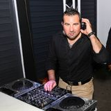 Simon Sim's - Deeper Sensation Mix - NEXT PARTY #5