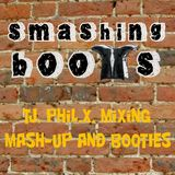 2011.10.26 @ VirtualDJ Radio: Smashing Boots