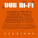 Dub Hi Fi Sessions 4