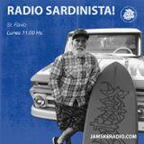 RadioSardinista - flavio y boom boom kid.