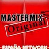 Christian Hornbostel - Mastermix Original 21-07-1993