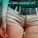 Can You Control It?