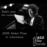 Glen Campbell - Dylan Jazz