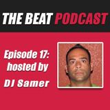 Episode Seventeen: Hosted by DJ Samer