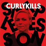 curlykills: Simpel Session 2018 DJ Set