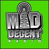 MDWWR #89 DZA's Rap & Bullshit Pt. 2