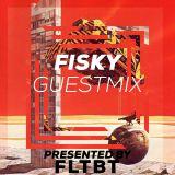 Fisky - FLTBT Guestmix (FLTBT030)