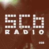 SCB Radio Episode #035