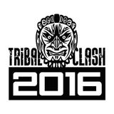 Tribal Clash 2016