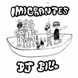 Imigrantes (DJ Bill)