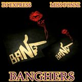 DJ Express & Miss Fonni - Banghers