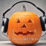 Halloween 2017 Remix