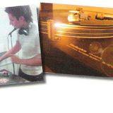 DJ Syk - MN DJ Comp