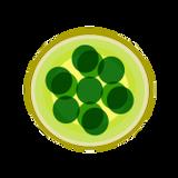 Chlorophil's Dubmission mix