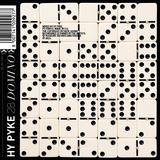 28: Domino