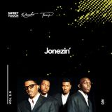 Jonezin' Vol. 2 (90's R&B Remixes)