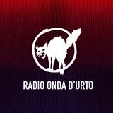 Radio onda d'urto Jungle Mix