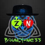 Bouncy-Ness