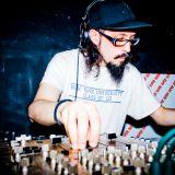 ITK #13 - October 2012 - w/ 8GB (UK/Arg) guest mix