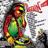Di Juggling Riddim Vol 1 (2017) Mixed By SELEKTA MELLOJAH FANATIC OF RIDDIM
