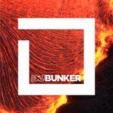 Hatcha (Hatched) @ DJ Mag Bunker #13