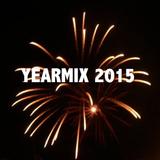 Man of Luma - Yearmix 2015