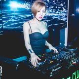 Dù Có Cách Xa [ Trang Móm ] - DJ Dsmall