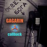 GAGARIN - CallBack
