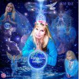 Shekina Rose-Priestess of light-Messenger of Shekina-Monday 14-04-2014