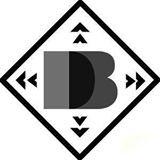 DJ BASH JUNE 2016 EDM SET