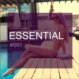 ESSENTIAL #001 by Dr MENDEZ