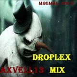DROPLEX & AXVELL13 APOLLO MINIMAL MIX-2015-08-23-NEW.mp3